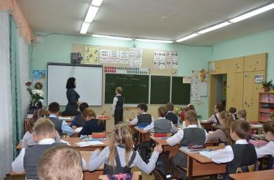У Чернівцях не призупинятимуть навчання у школах через морози