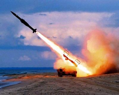 Джемілєв: Росія розмістила в окупованому Криму ядерну зброю