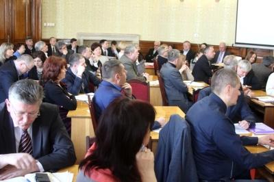 Чернівецька область очікує на початку березня поставку вакцини проти кору від МОЗ