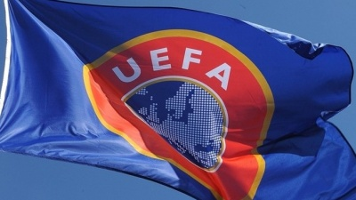 Формат Ліги чемпіонів і Ліги Європи змінили