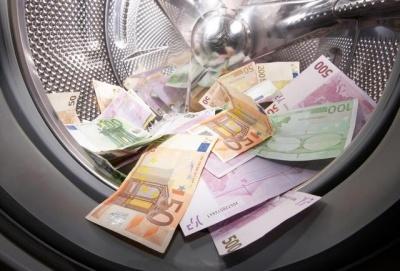 ЗМІ: Оточення Путіна відмивало гроші через естонську філію найбільшого банку Данії