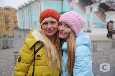Сім'я з Чернівецької області стала учасником нового шоу «СТБ»