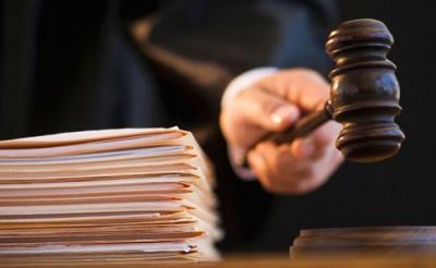 """Конституційний суд виніс рішення щодо мовного закону """"Ківалова-Колесніченка"""""""