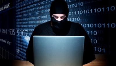 ЗМІ: Російських хакерів підозрюють в атаці на сервери урядових структур Німеччини