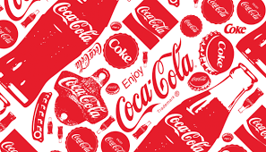 Coca-Cola вперше за свою історію випустить слабоалкогольний напій