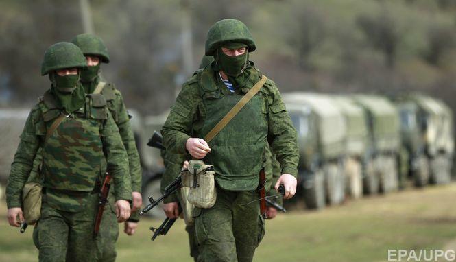 Дослідження ISW: Росія готова дораптової війни зУкраїною такраїнами Балтії