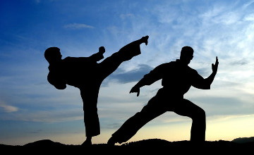 У чемпіонаті Буковини з таеквондо йшла боротьба у чотирьох розділах