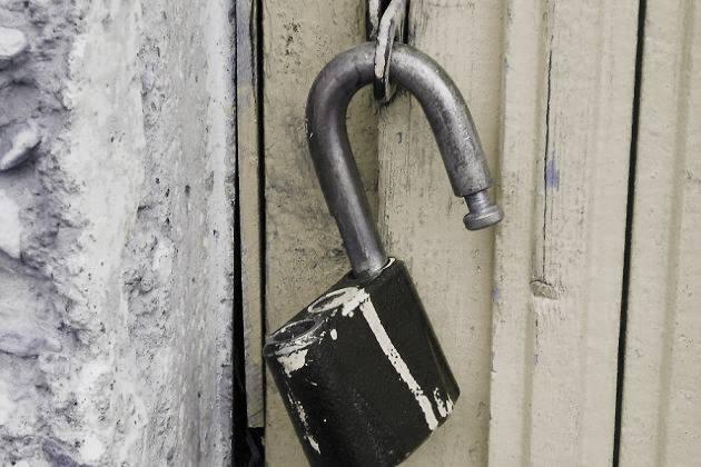 Поліцейські Ужгородщини затримали мешканця обласного центру закрадіжку звантажівки