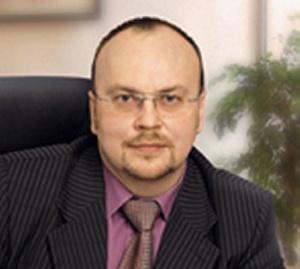 """Племінника Путіна призначили заступником голови правління """"Газпрому"""""""