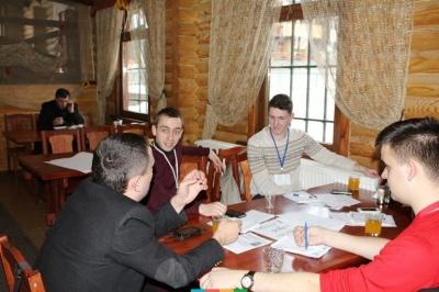На Буковині відбудеться «Зимова Студентська республіка»