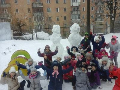 У Чернівцях не будуть призупиняти навчання у школах через морози