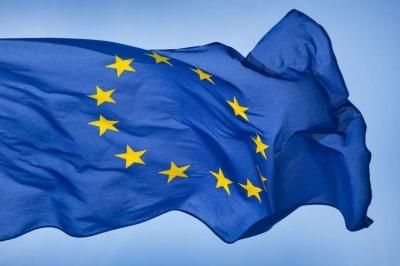 Нова макрофінансова допомога з боку ЄС залежить від співпраці з МВФ