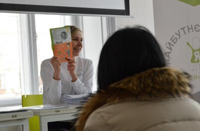 Легко про альтернативну енергетику: чернівецькі благодійники видали книгу про Теслу для дітей