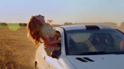 """""""Все во мне"""": Тіна Кароль презентувала новий ніжний відеокліп"""
