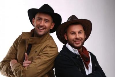 Чернівчанин став ведучим нового тревел-шоу на каналі ICTV