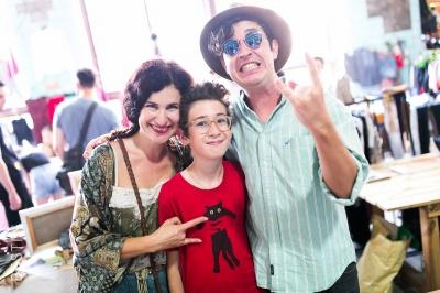 «Я фанат Чернівців»: Pianoбой розповів про дитячі мрії та сюрпризи на концертах