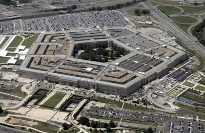 У Пентагоні відреагували на заяви Путіна про новітнє озброєння