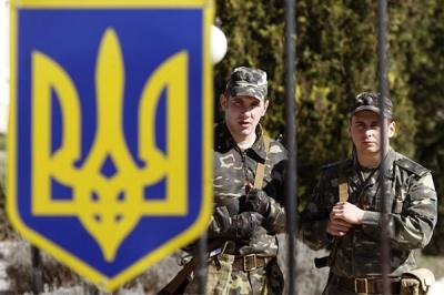 У Чернівецькій області 70 відсотків призовників ухиляються від військової служби