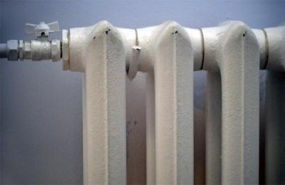У Чернівцях не зменшуватимуть подачу тепла через «газову кризу»