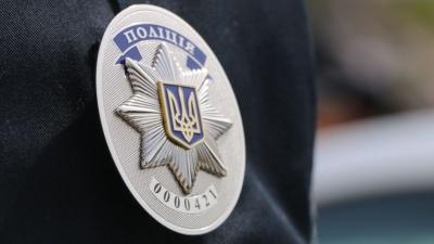 Фірма бізнесмена з Буковини фігурує у справі щодо розкрадання мільйонів гривень на ремонті бюветів у Києві