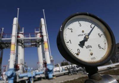 Газова криза: у Чернівецькій області можуть закрити усі школи, садки та вузи