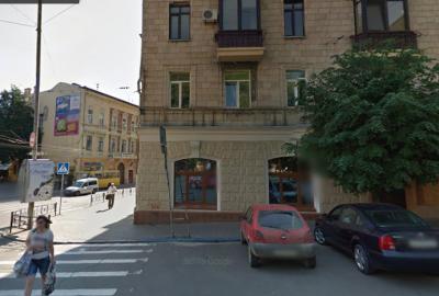 Депутат Бешлей відкликав проект рішення щодо приміщення для Центру історії Чернівців