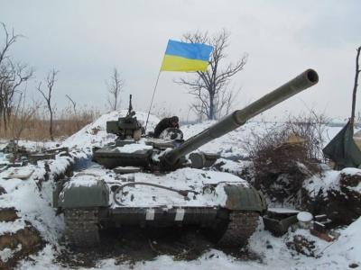 У Мінську домовилися про повне і безстрокове припинення вогню на Донбасі з 5 березня