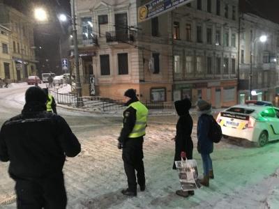 Аварійну ситуацію на вулиці Гагаріна ліквідовано, - мер Чернівців