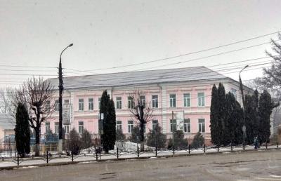 На Буковині не всі навчальні заклади пішли на «канікули» через газову кризу