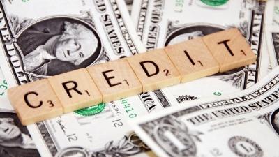 Нацбанк уточнив правила розрахунку банками споживчих кредитів