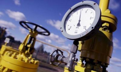 Українців закликали економити газ ще три доби – до 6 березня