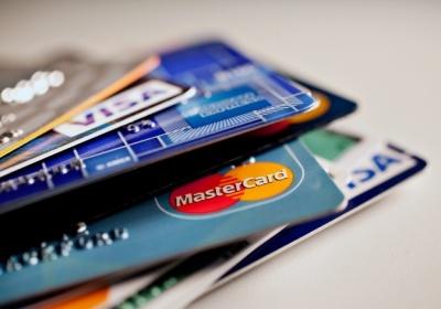 У буковинців з банківських карток вкрали понад мільйон гривень