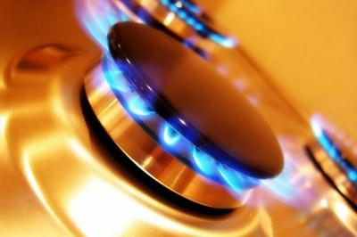 Оприлюднили рейтинг міст, які зекономили найбільше газу