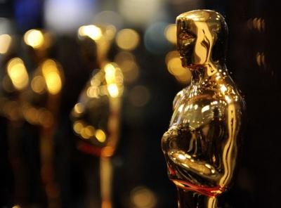 Оскар-2018: що варто знати про цьогорічне вручення кінопремії