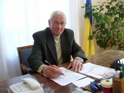 У Чернівецькій області відійшов у вічність композитор Михайло Мафтуляк