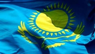 Казахстан приєднався до договору про заборону ядерної зброї