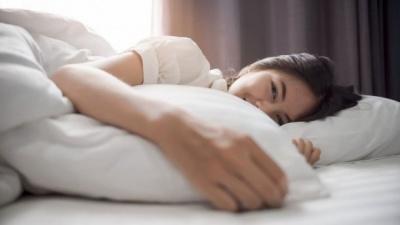 Вчені з'ясували, що може врятувати людей від безсоння