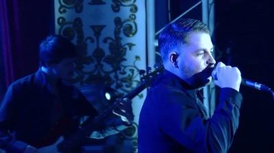Стали відомі результати відбіркового конкурсу фестивалю «Червона рута» у Чернівцях