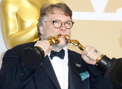"""Цьогорічні володарі кінопремії """"Оскар"""""""