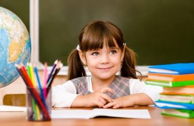 Міносвіти запроваджує прийом у школи за пропискою