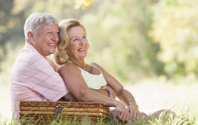 Вчені визначили вік для найкращого сексу