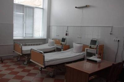 На Буковині відновлено на посаді головлікаря лікарні: ЦРЛ та райрада не виконують судову постанову