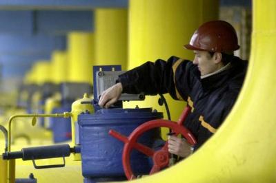 """У """"Нафтогазі"""" прокоментували шанси """"Газпрому"""" на розірвання контракту на транзит"""