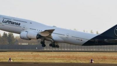 У Бразилі з літака викрали 5 мільйонів готівкою