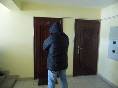 Розслідують тяжкі і особливо тяжкі економічні злочини: у поліції прокоментували обшуки на Буковині