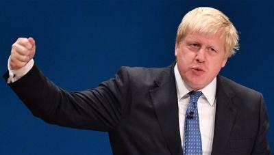 Британський МЗС відреагував на отруєння російського колишнього розвідника
