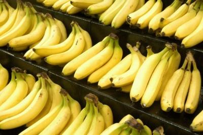 Вже не бананова республіка: популярний фрукт різко подорожчав