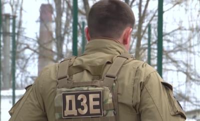У прес-службі Чернівецької ОДА прокоментували обшуки у родичів Фищука