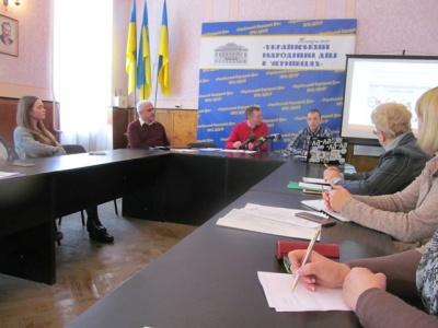 У Чернівцях Комітет виборців назвав нардепів, які за три роки найбільше пропустили засідань Ради
