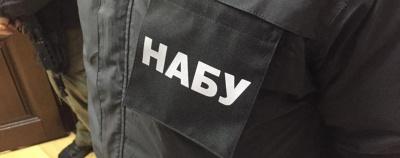НАБУ розслідує прихильність НКРЕКП до холдингу Ахметова